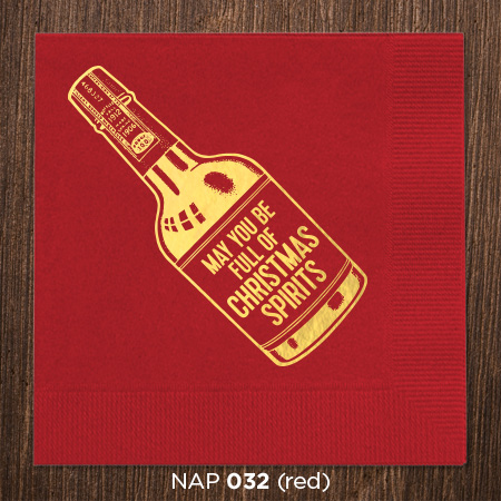 Napkins_red_032.jpg