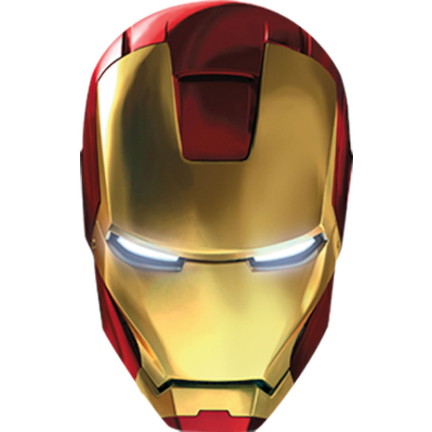 Iron-Man-Face-1.jpg