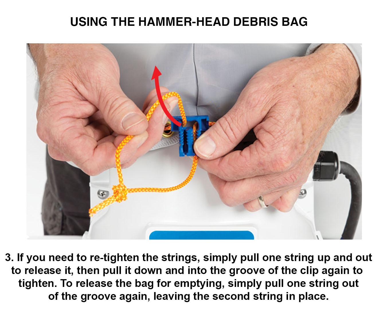 bag clip 3B.jpg