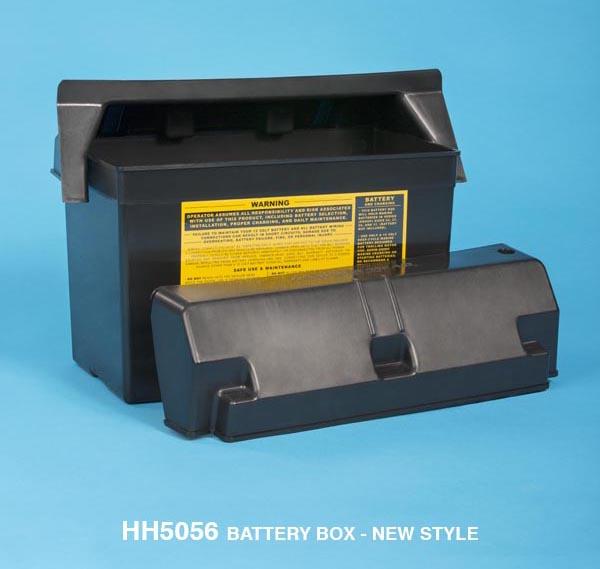 HH5056_3PC_2.jpg