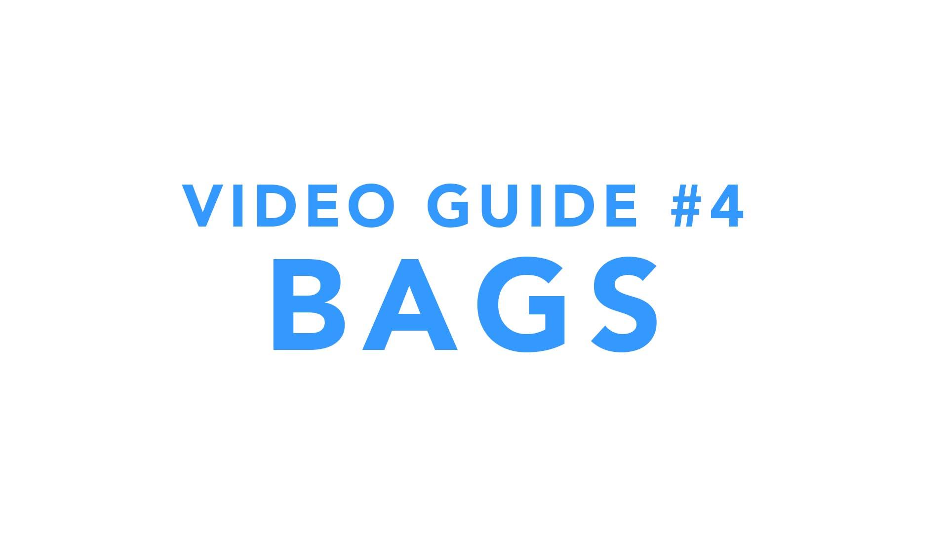 3 BAGS.jpg