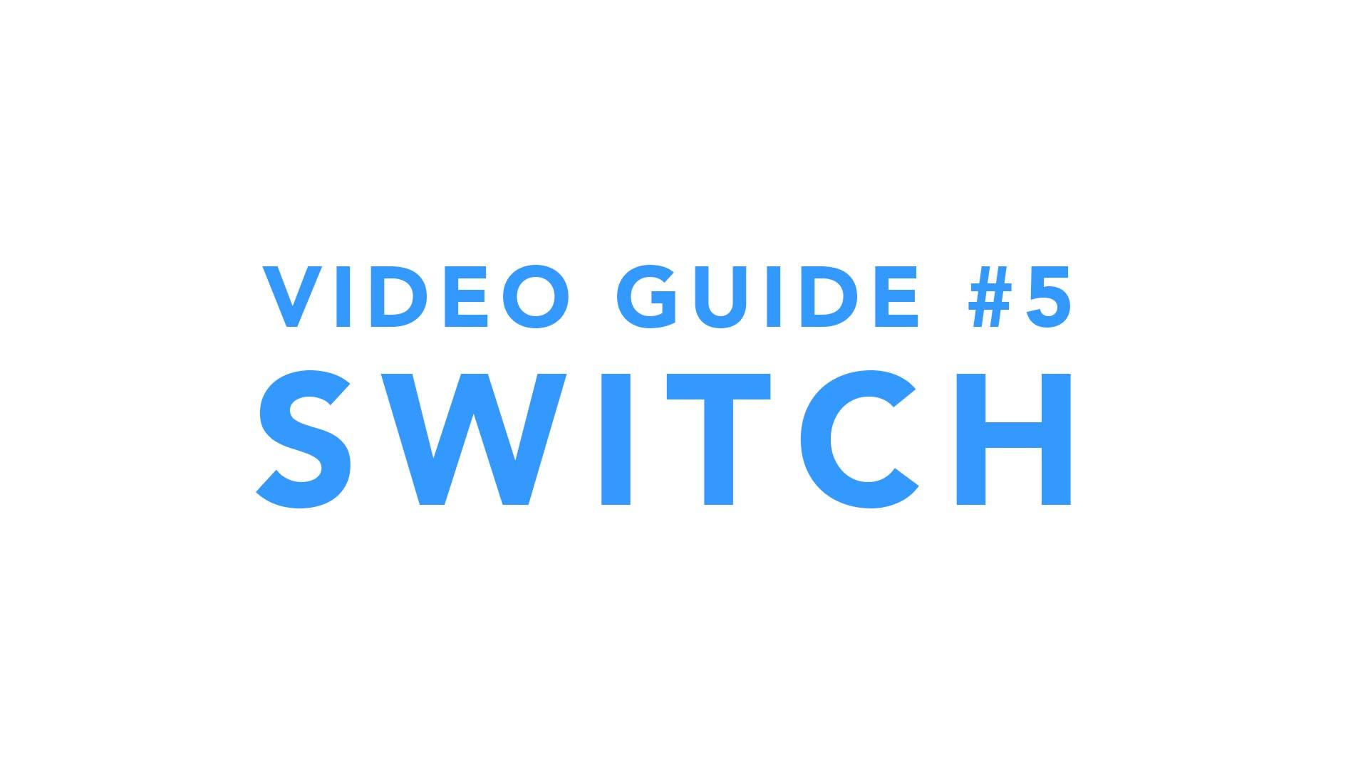 5 SWITCH.jpg