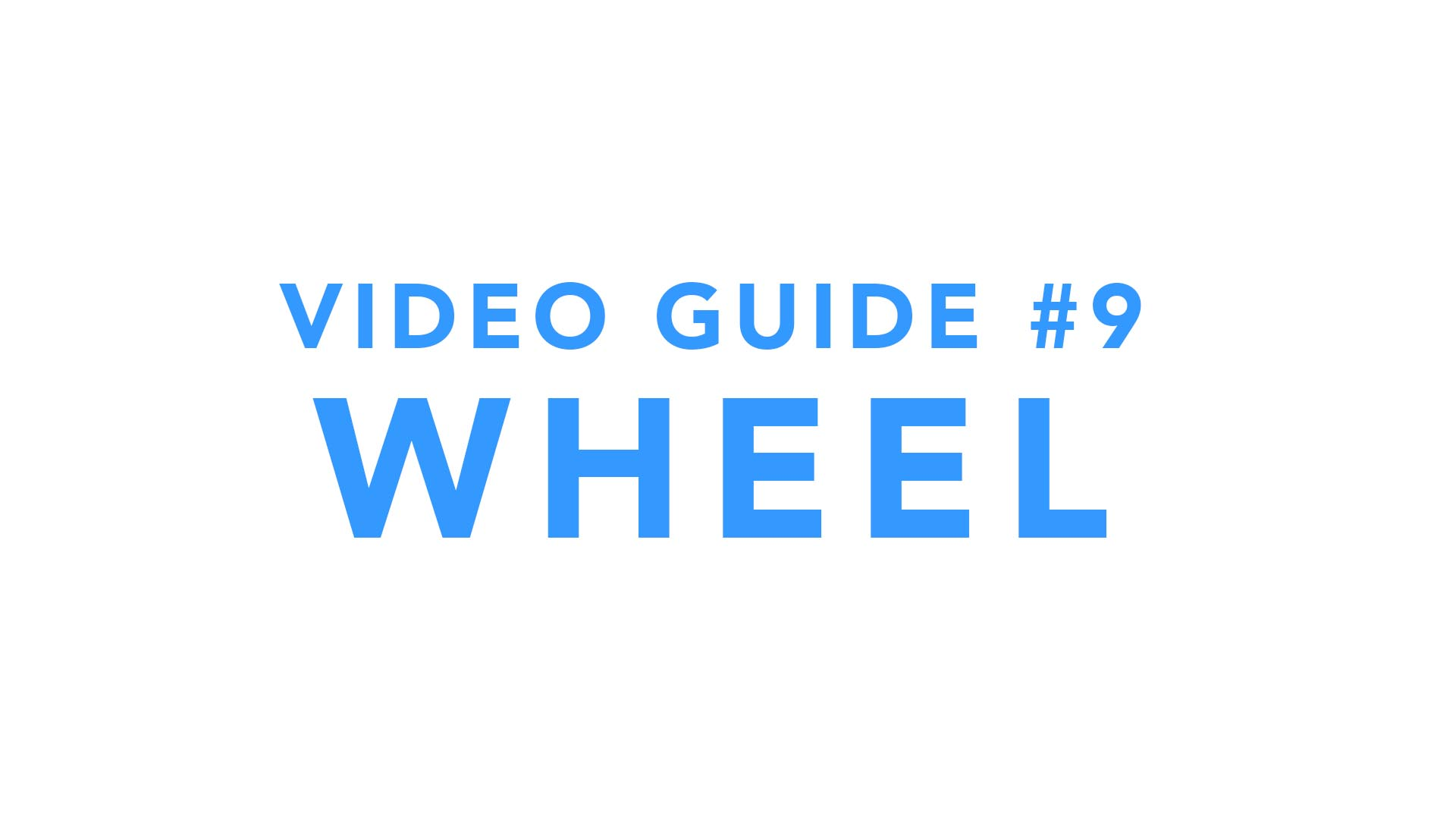 9 WHEEL.jpg