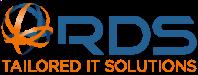 Visit RDS Global