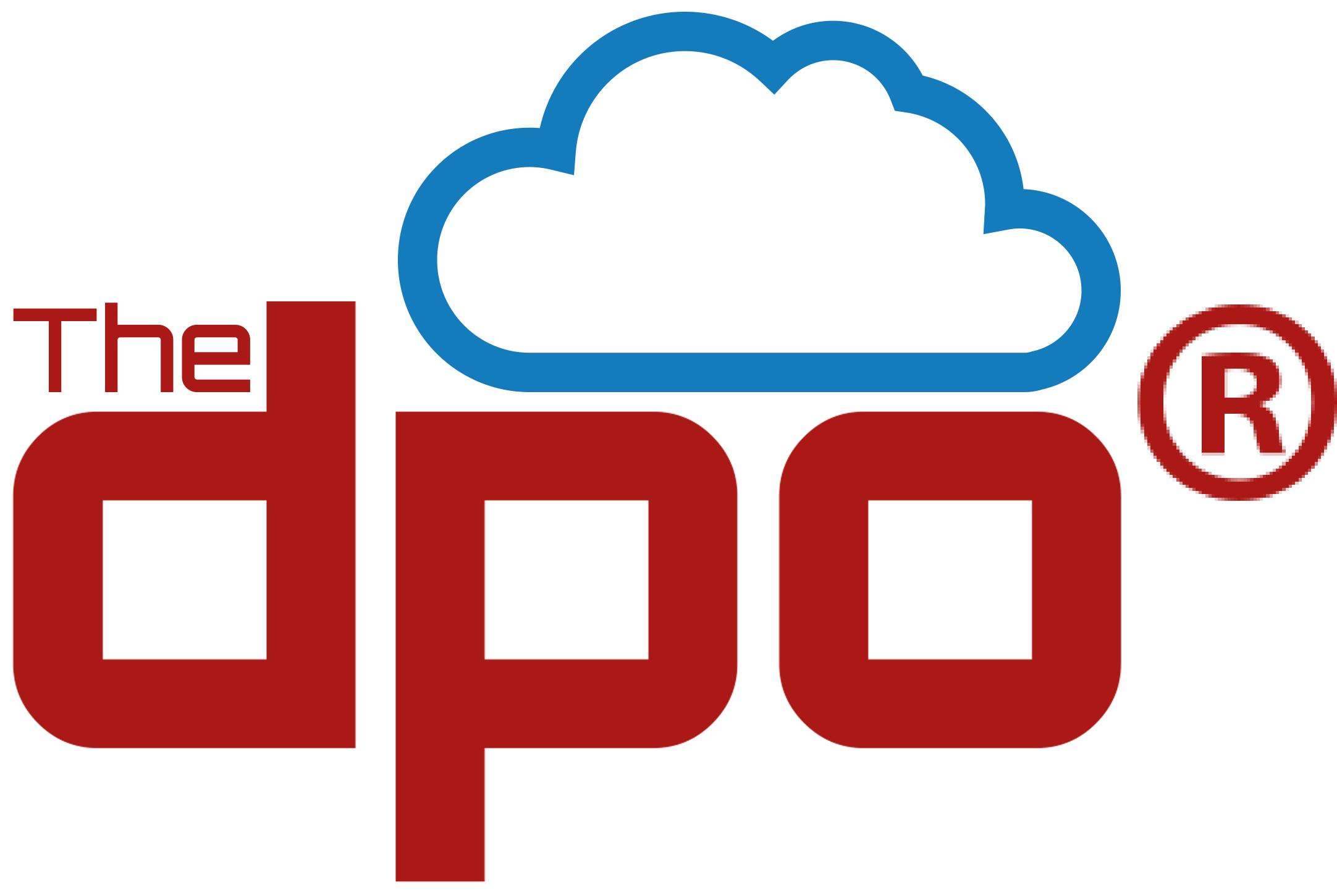 dpo-R.png