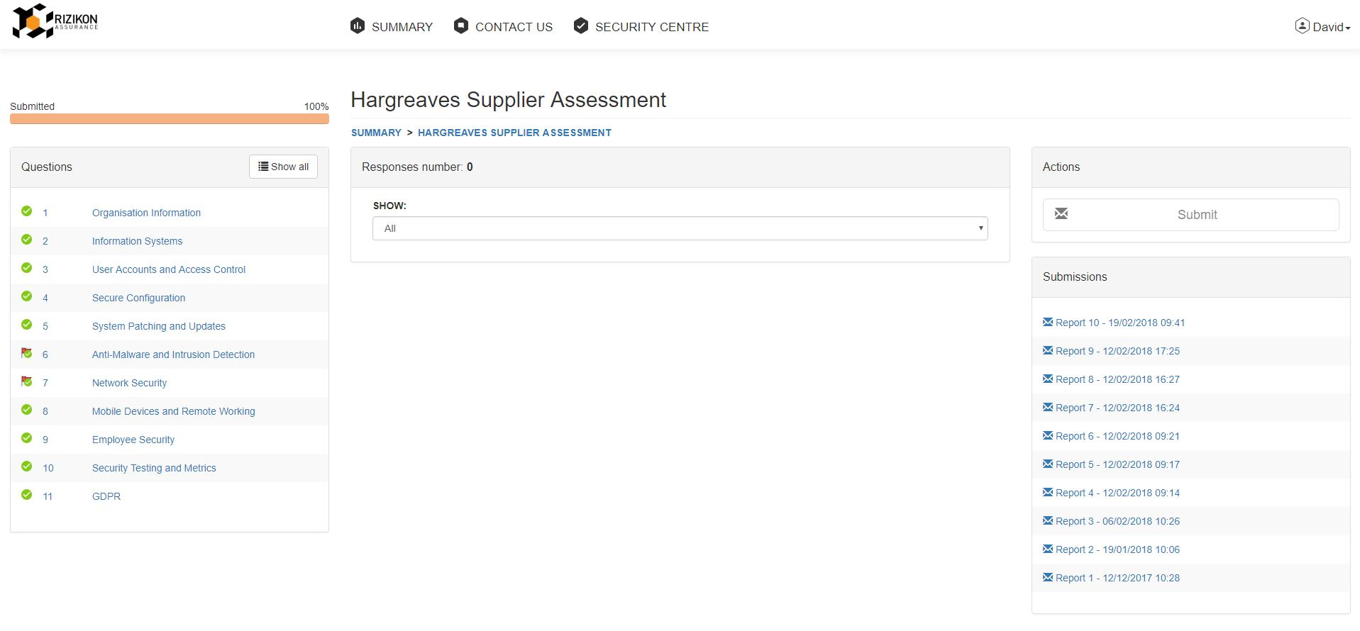 Assessment home page.JPG
