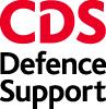 CDS DS logo.jpg