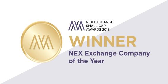 NEX Exchange Co of the Yr.jpg