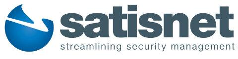 Satisnet Large logo.jpg