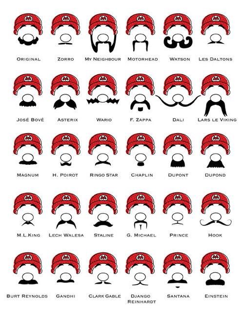 moustache-styles-2