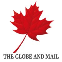 the-globe-and-mail-leaf1
