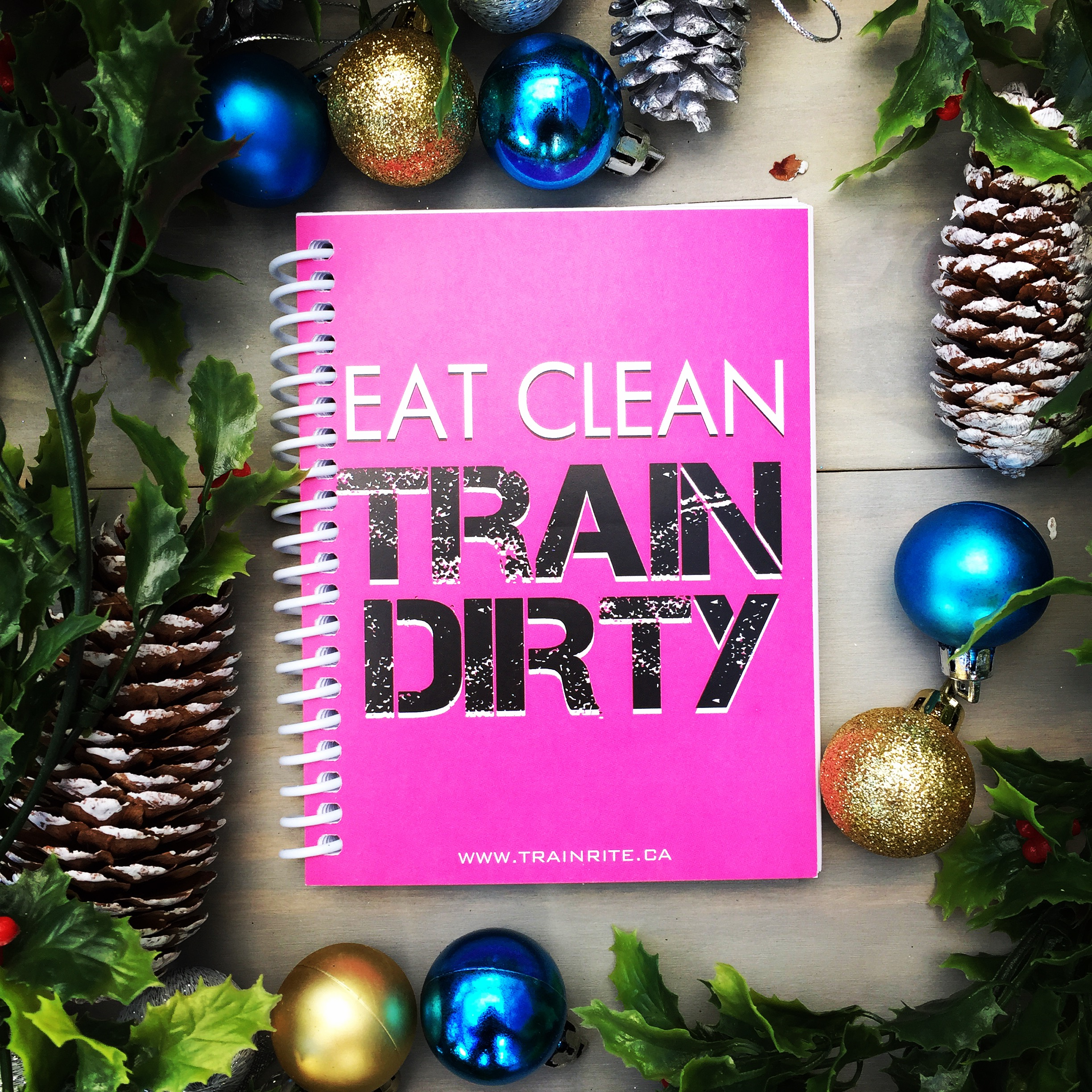 Eat Clean Train Dirty- Pink.jpg