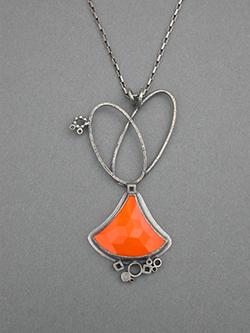orange-shield-11-2.jpg