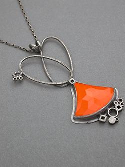 orange-shield.jpg