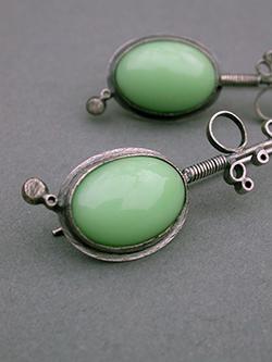 mintdrop-earrings1.jpg