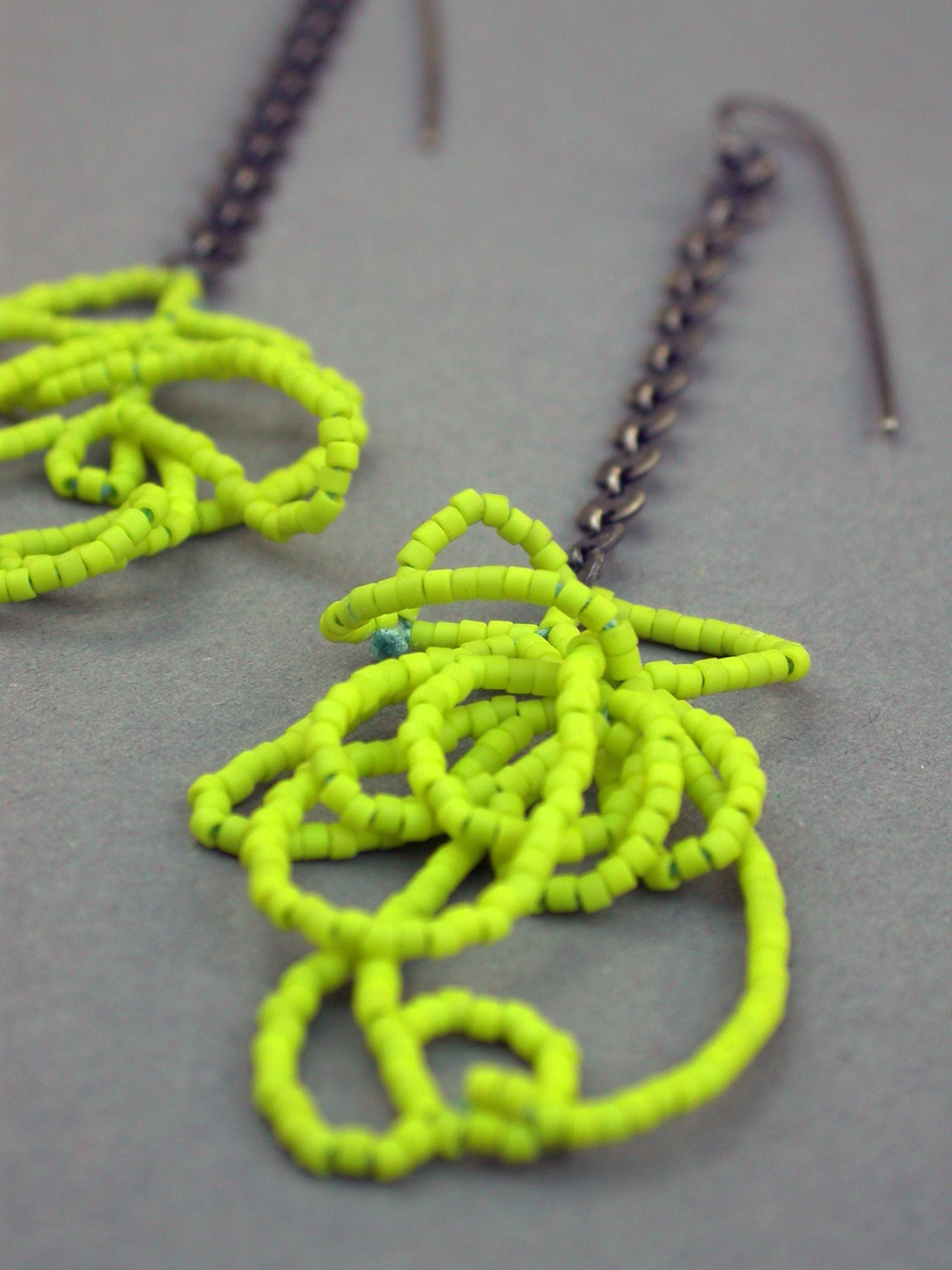 yellow-scribble-earrings.jpg