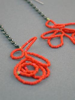 orangescribble-2.jpg