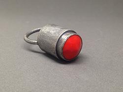redbullet-ring.jpg