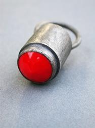 redbullet2.jpg