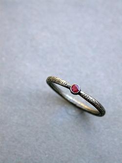 ruby-ring.jpg