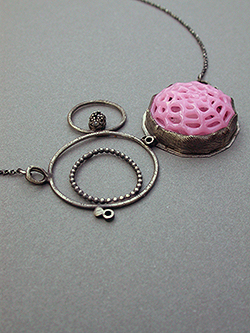 pink-web-pendant.jpg