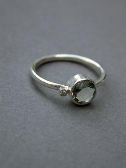 greenam-blog-ring-23.jpg