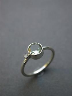 blog-greenam-ring.jpg