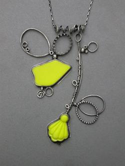 yellow-double2-2.jpg