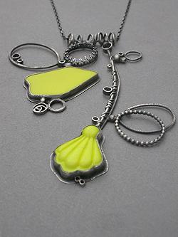 yellow-double-2.jpg