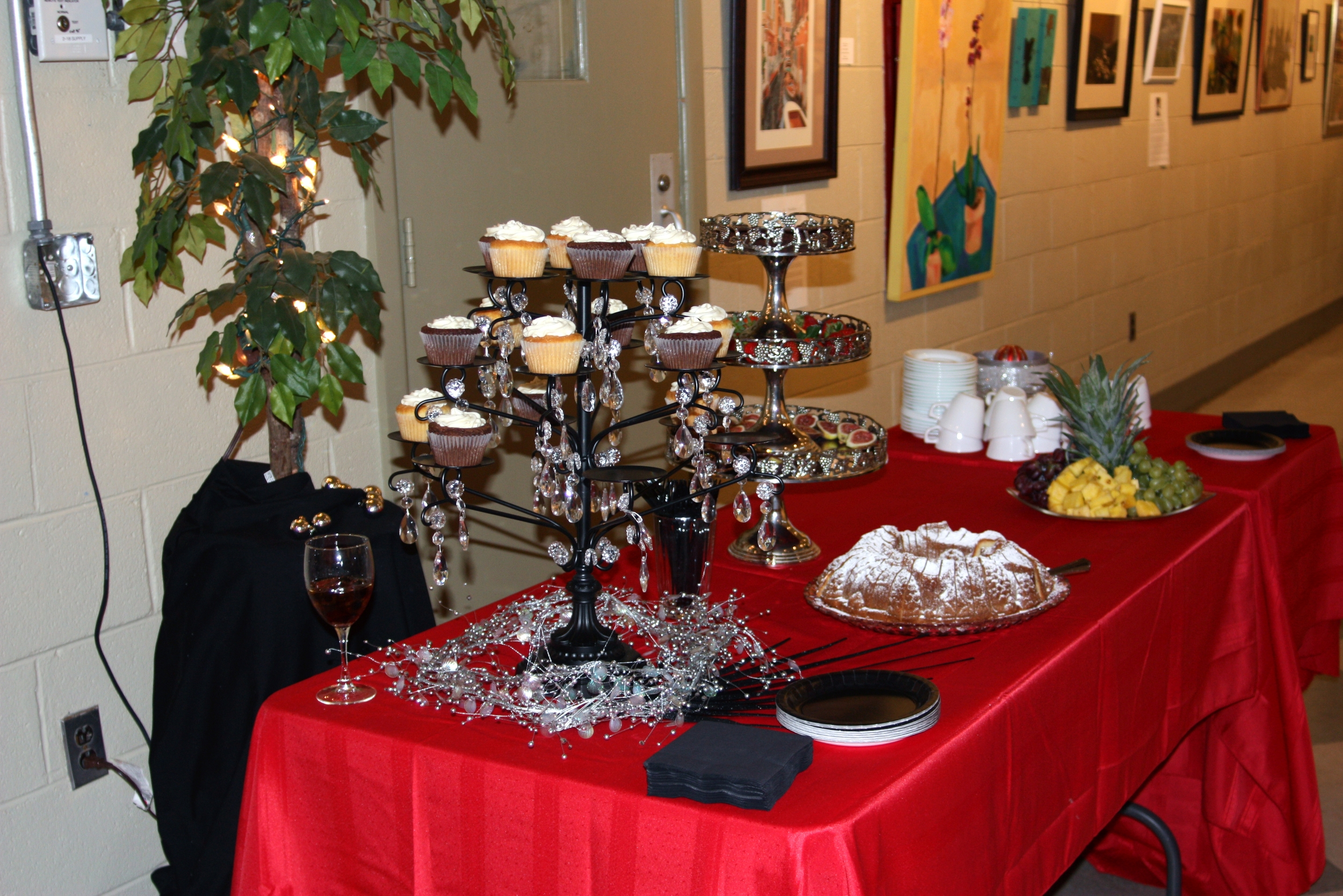 luck dessert table.JPG