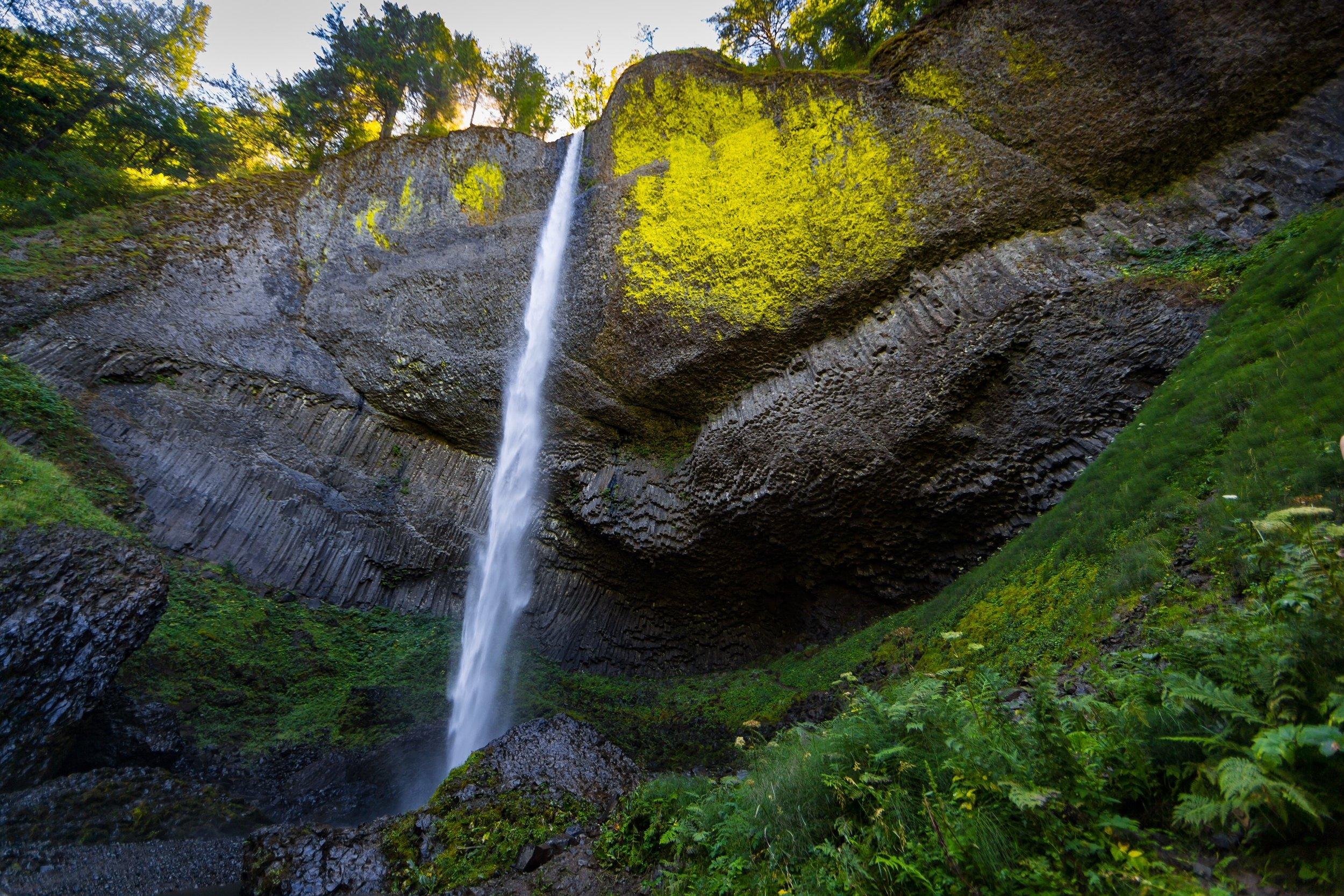 Waterfall photo.jpg