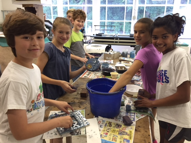 mosaic camp group photo.JPG