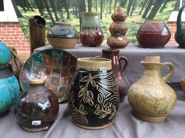 HARRIS_Bridget Ceramic Display 2.JPG