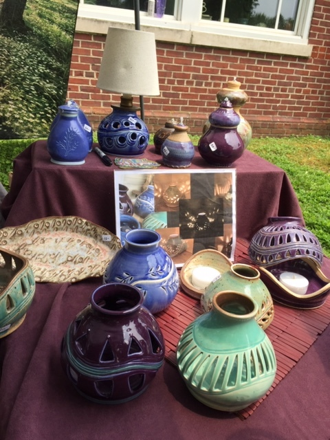 HARRIS_Bridgett Ceramic Display.JPG