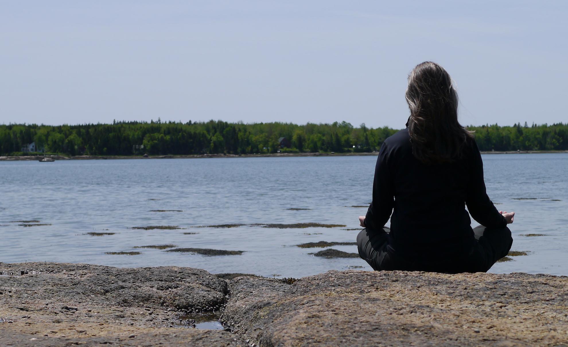 mindful life coach meditation.jpeg