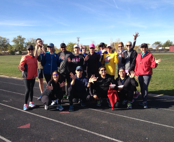 fun group photo with mark at track_ cropped.jpg