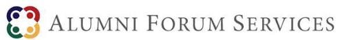 Harvard Business School Alumni Forums