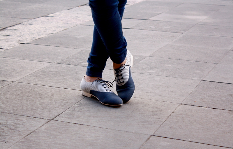shoes+IMG_2925.jpg