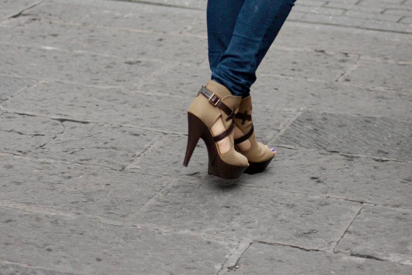 heels_1244.jpg