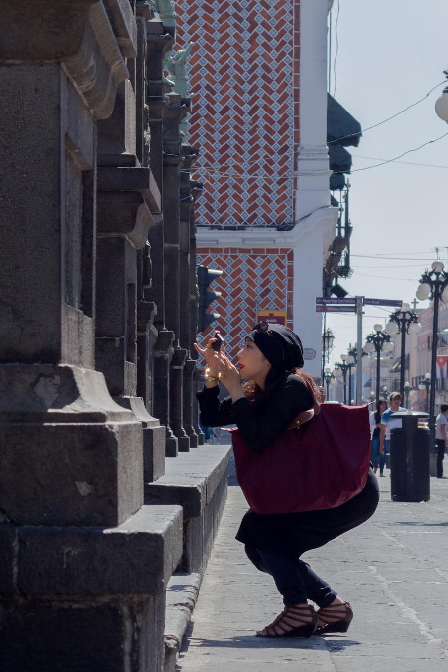 street_portrait-iamleoo-blog-puebla-moda-mexico.jpg