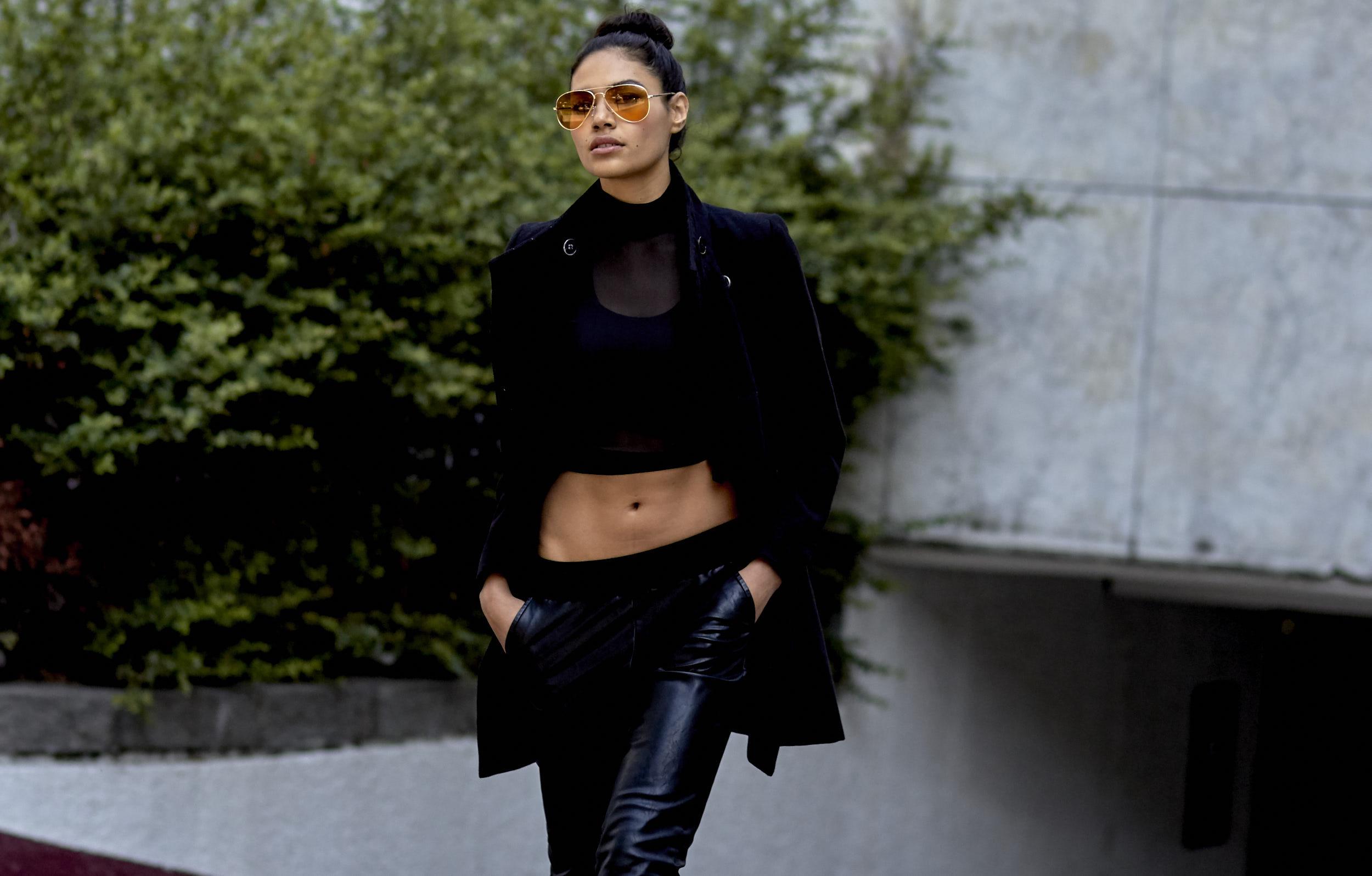 Cindy-Gradilla-fashion-week-mexico-photo-by-Leonardo-fernandez+13.jpg