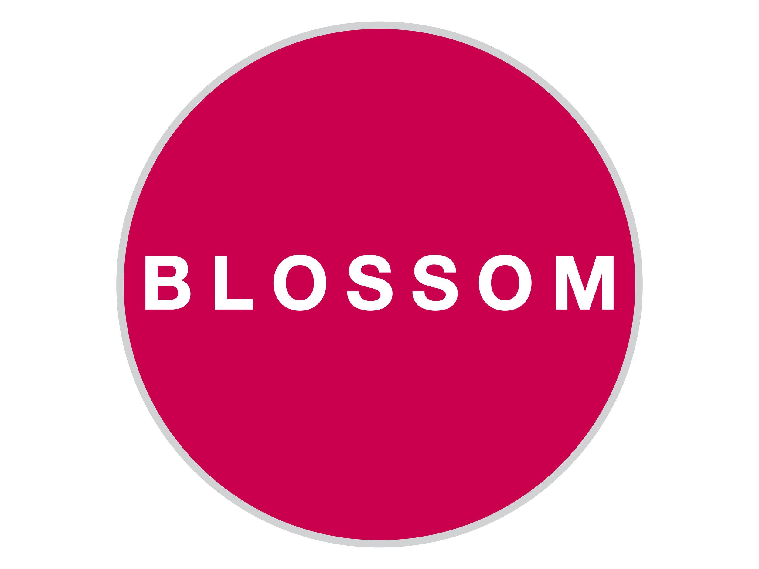 Blossom-Circle3.jpg
