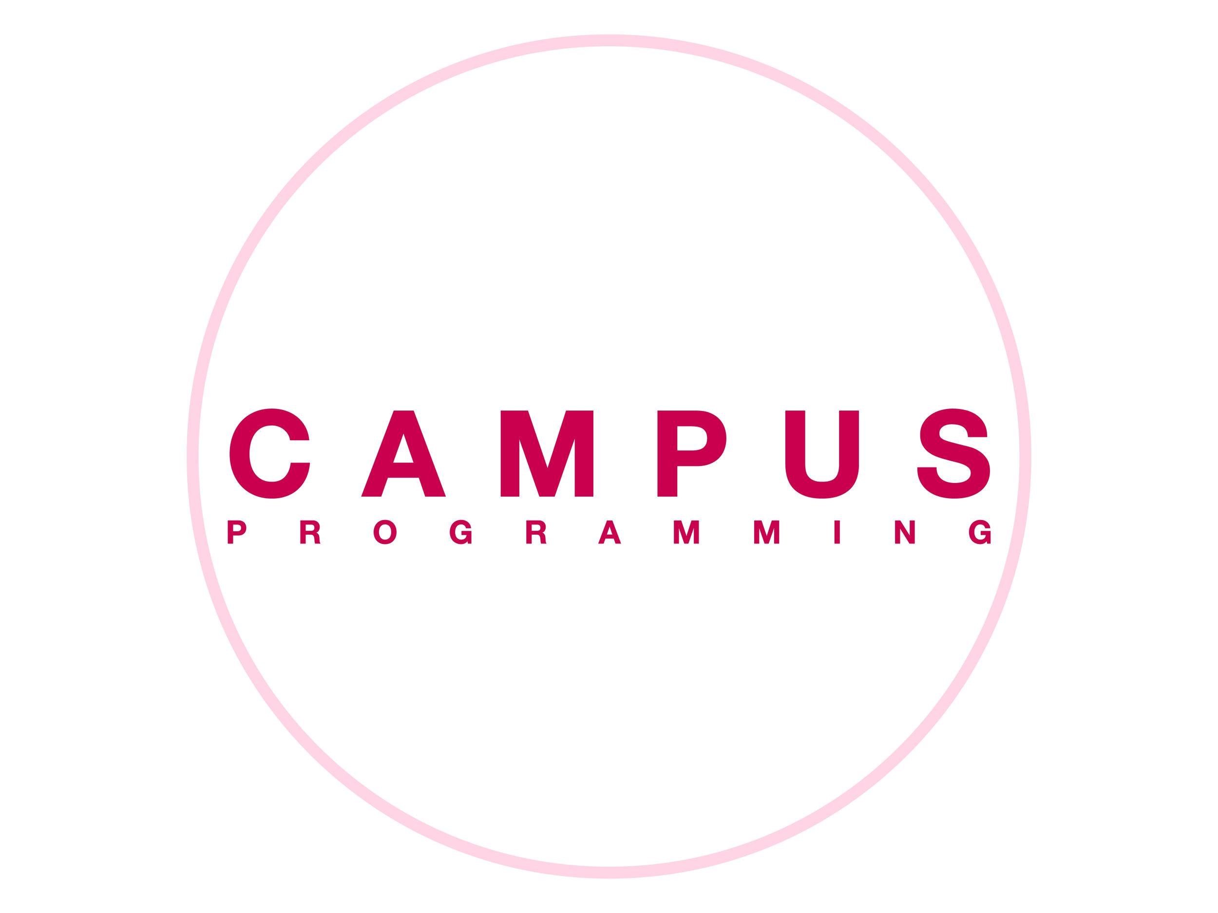 Campus-Programming-Circle4.jpg