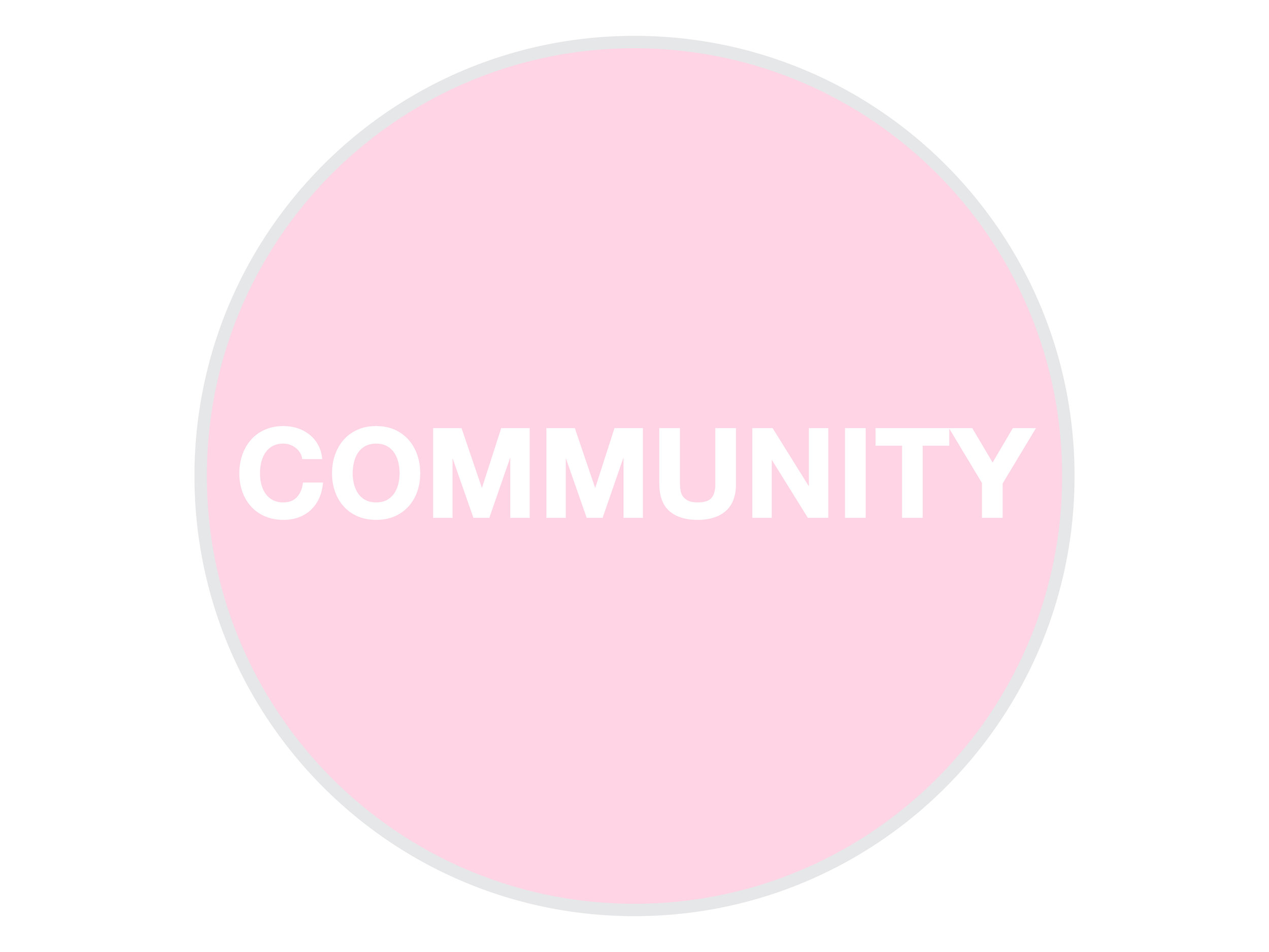 COMMUNITY-CAMPUS-BUBBLE2.jpg