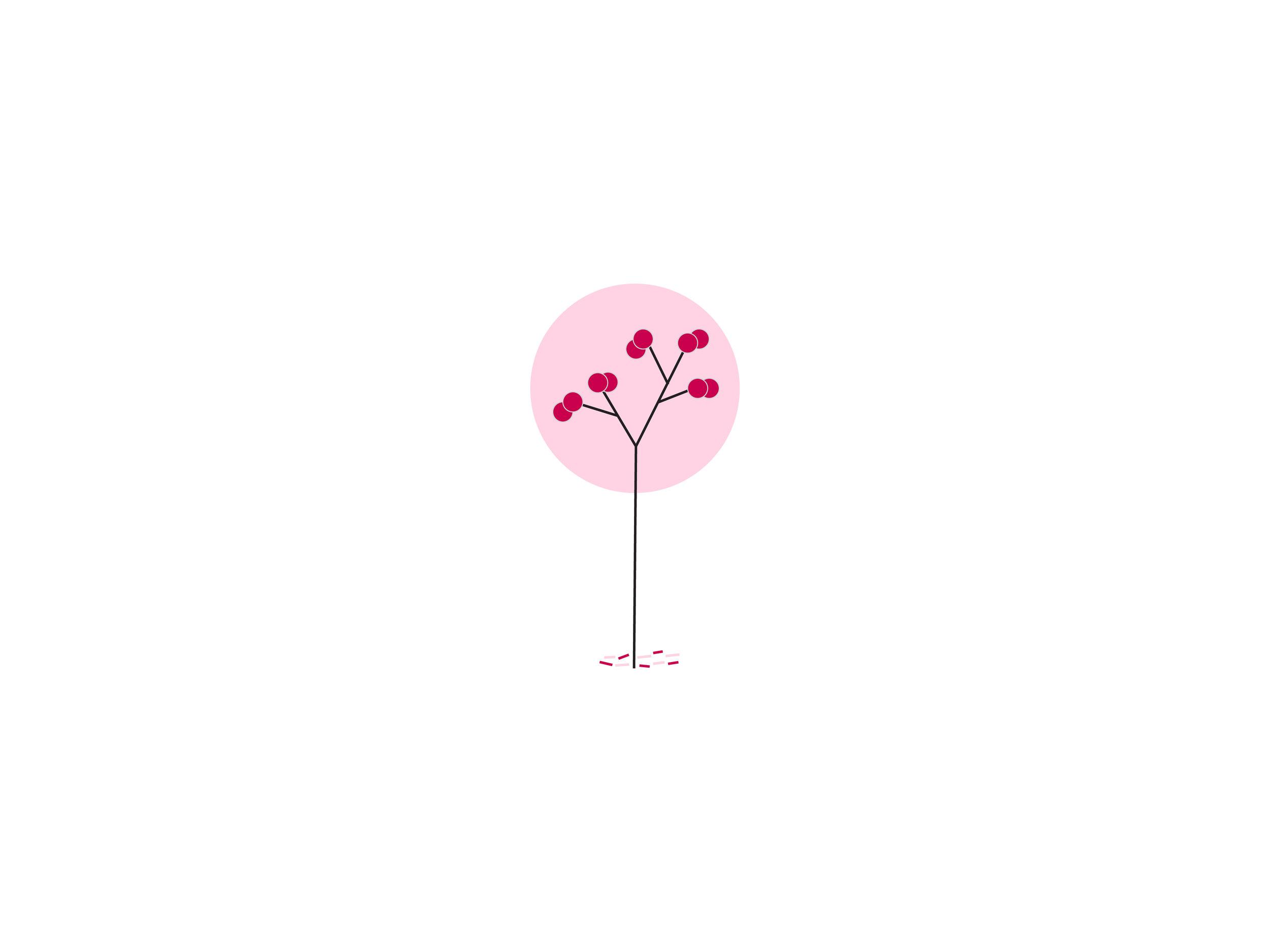 IDEAL-Official-Tree-notm.jpg