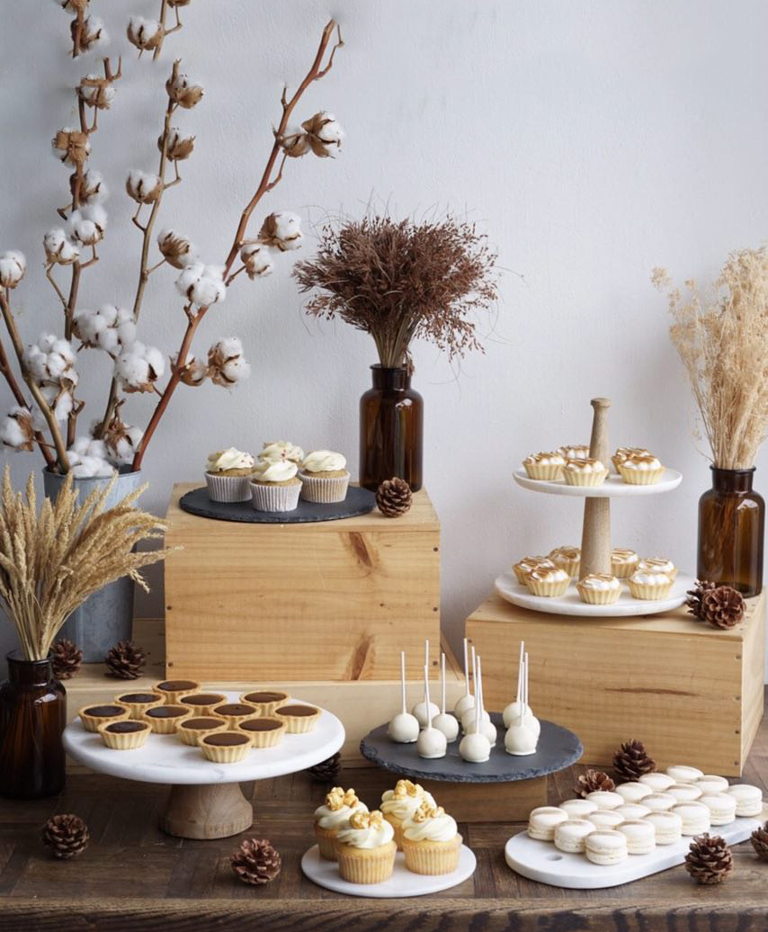 the-dessert-party-dessert-table-styling-website-cover-image.jpg