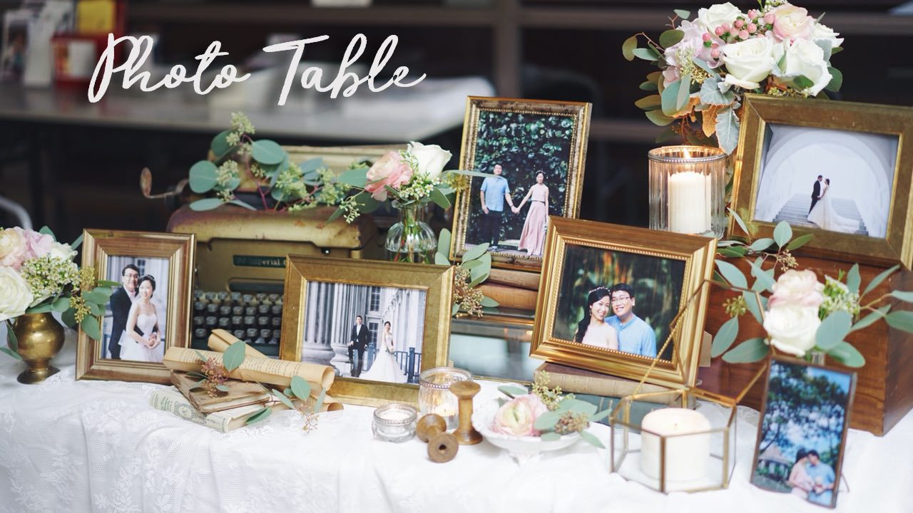 The Dessert Party Photo Table.jpg