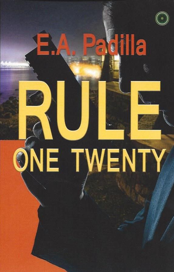 Rule One Twenty