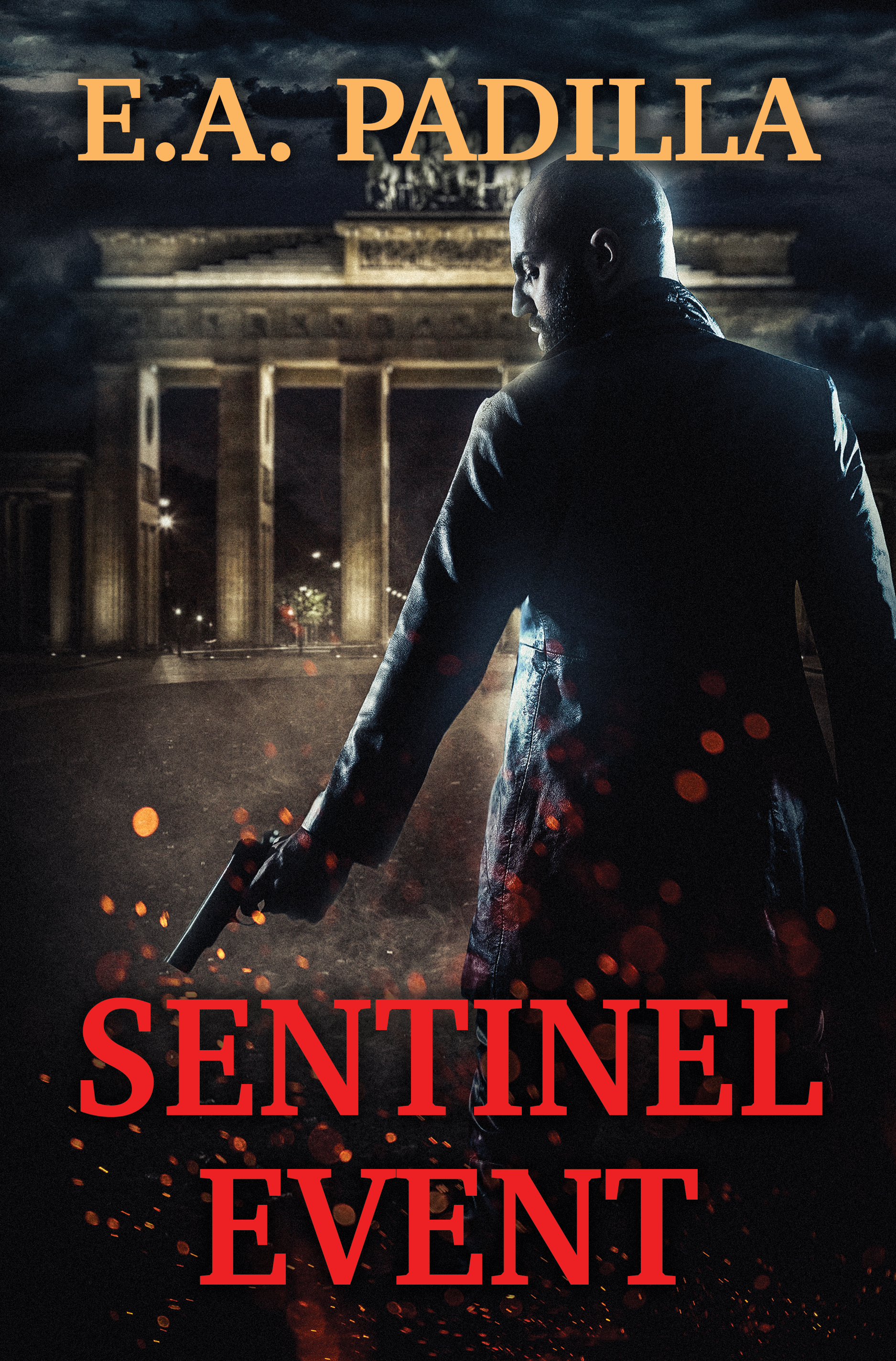 Sentinel Event Cover.png