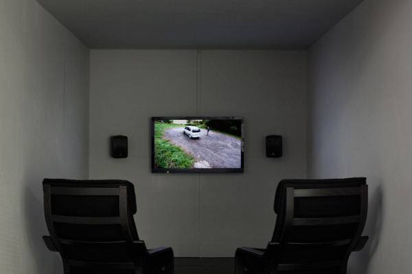 telemotive-zaal5-dan-walwin_ashley+briggs1.jpg